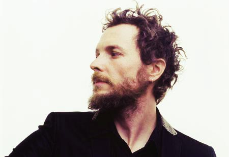 JOVANOTTI A BOLOGNA