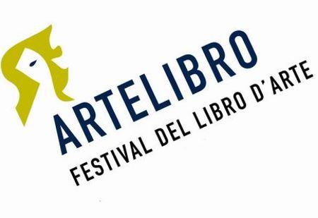 ARTELIBRO 2014 A BOLOGNA