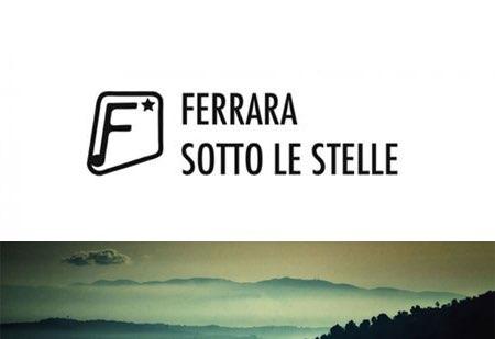 FERRARA SOTTO LE STELLE 2015