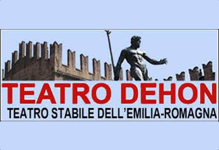 STAGIONE 2015/2016 DEL TEATRO DEHON