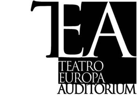 STAGIONE 2015-2016 DEL TEATRO EUROPAUDITORIUM