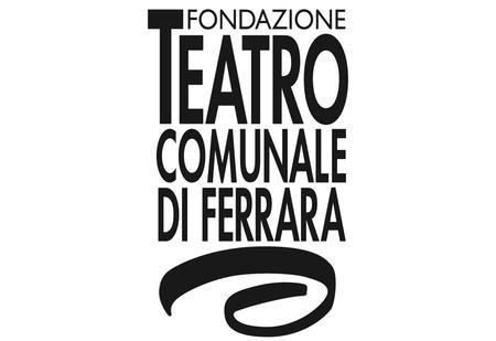 STAGIONE 2015/2016 DEL TEATRO COMUNALE DI FERRARA