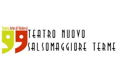 STAGIONE DEL TEATRO NUOVO DI SALSOMAGGIORE