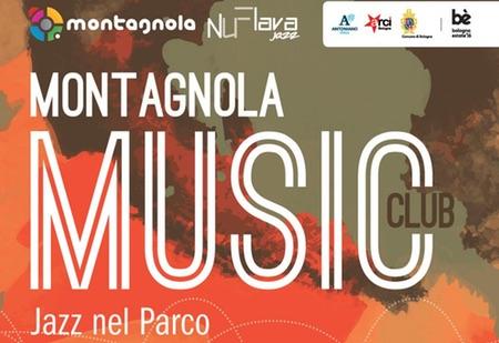 MONTAGNOLA MUSIC LAB