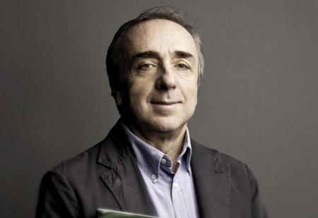 SILVIO ORLANDO E ROBERTO CITRAN