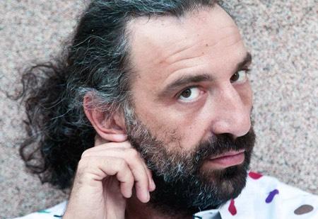 STEFANO BOLLANI IN CONCERTO A REGGIO EMILIA