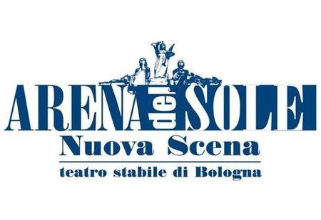 STAGIONE 2017/2018 DELL'ARENA DEL SOLE DI BOLOGNA