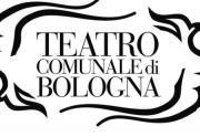 STAGIONE TEATRALE AL TEATRO COMUNALE DI BOLOGNA 2013/2014