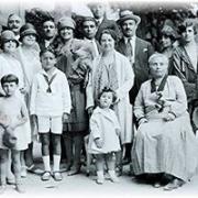 COSTELLAZIONI FAMILIARI - WORKSHOP CESENA