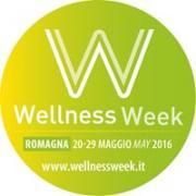 WELLNESS WEEK - OPEN DAY RITMICA E CHEERLEADERS