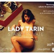 STANZE PRIVATE, LADY TARIN