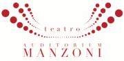 PROGRAMMAZIONE TEATRO MANZONI 2016/2017