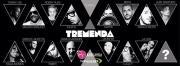 GILDA (MO) ★ LA DOMENICA • TREMENDA