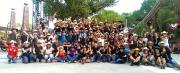 FAENZA CORSO DI COUNTRY DANCE WILD ANGELS