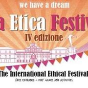 PARMA ETICA FESTIVAL 9/10/11 GIUGN0 2017