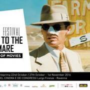 RAVENNA NIGHTMARE FILM FEST 2016