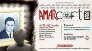 AMARCORT - MOSTRA SU MARCELLO MASTROIANNI20