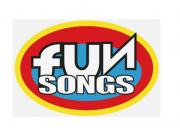 FUNSONGS ENGLISH