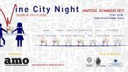 WINE CITY NIGHT 2017