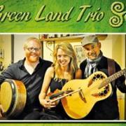 GREEN LAND TRIO