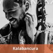 KALABANCURA   BOLOGNA PLAYS OPEN
