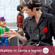 VARIETÀ PRESTIGE: LO SPETTACOLO IN CARNE E LEGNO!   FUNDAY
