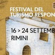 IT.A.CÀ RIMINI - FESTIVAL DEL TURISMO RESPONSABILE