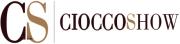CIOCCOSHOW 2017 A BOLOGNA