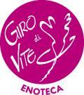 Giro Di Vite, Enoteca Con Cucina