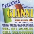 Pizzeria Gianni