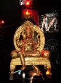 Ganesh Buddhabar Bologna