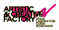 Artistic & Crative Factory