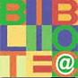 Biblioteca Comunale De Amicis