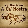 Agriturismo A Ca' Nostra