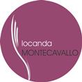 Locanda Montecavallo Ristorante Osteria