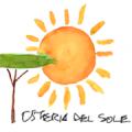 Osteria Del Sole