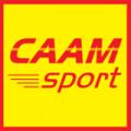 Caam Sport