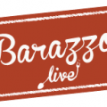 Barazzo Live