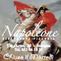 Ristorante Pizzeria Napoleone