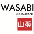 Ristorante Giapponese Wasabi