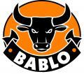 Bablo Restaurant