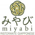 Ristorante Giapponese Miyabi