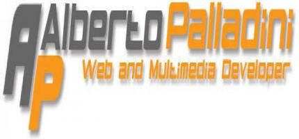 Palladini Alberto Web Developer