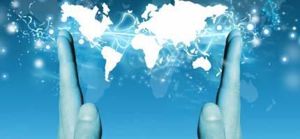 Realizzazione Siti Internet Bologna, Zoe Web Solutions