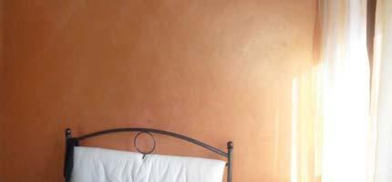 Imbianchino Passaro, Carta da Parati Bologna, Imbianchino Bologna