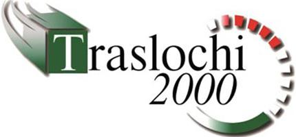 TRASLOCHI 2000 BOLOGNA