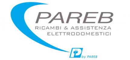 PAREB, RICAMBI, ASSISTENZA ELETTRODOMESTICI BOLOGNA