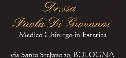 Filler Bologna, Medico Estetico, Trattamenti Estetici