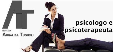 Psicologo Modena, Psicoterapeuta, Attacchi d'Ansia, Attacchi di Panico