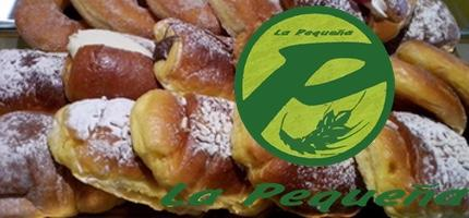 Forno, Pasticceria, Salumi, Pasta Fresca Marina Romea, Ravenna
